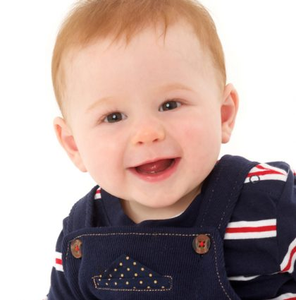 Protected: Baby Examples